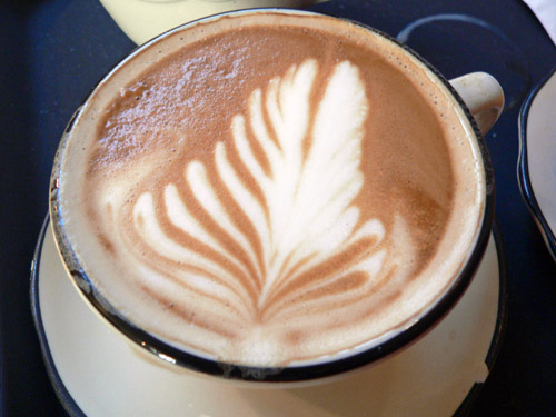 Best Coffee Places in New Jersey